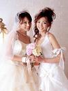06032305ebihara_and_oshikirimtg00129g060