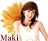 Profile_maki