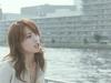 Yuri_ebihara_maquillage2_6